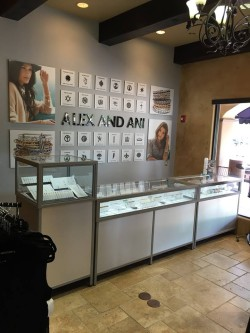 Alex and Ani Scottsdale, Phoenix, Cave Creek Diva Divine Boutique
