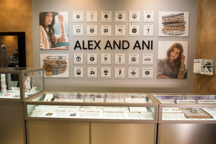 Alex and Ani Scottsdale, AZ Diva Divine Boutique